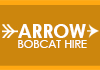 Arrow Bobcat Hire