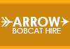Arrow Bobcat Hire