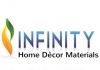 Infinity Home Decor Materials
