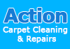 Action Carpet Cleaning and Repairs