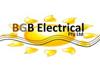 BGB Electrical Pty Ltd