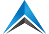 Ancorp Constructions Pty Ltd
