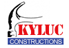 Kyluc Constructions
