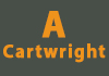 A Cartwright