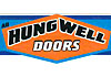 All Hungwell Doors