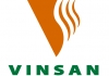 Vinsan Salvage