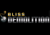 Bliss Demolition