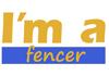 I'm a Fencer