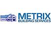 Metrix Building Services Pty Ltd