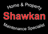 Shawkan Home & Property Maintenance Specialist