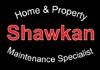 Shawkan Home & Property Maintenance Specialist