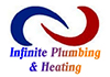 Infinite Plumbing & Heating