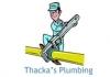 Thacka's Plumbing Pty Ltd