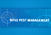 Rifle Pest Management