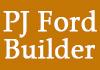 PJ Ford Builder
