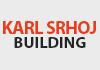 Karl Srhoj Building