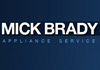 Mick Brady Appliance Service