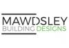 Mawdsley Building Designs