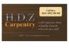 HDZ Carpentry