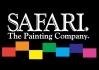 SAFARI the Painting Company PTY LTD