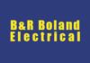 B&R Boland Electrical