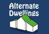 Alternate Dwellings