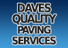 DAVES QUALITY PAVING SERVICES