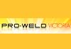 Pro Weld Victoria