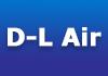 D-L Air