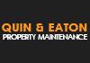 Quin & Eaton Property Maintenance