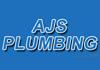 AJS Plumbing