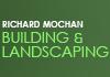 Richard Mochan Building & Landscaping