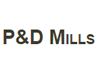P & D Mills Pty Ltd