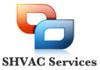 SHVAC Services Pty Ltd