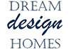Dream Design Homes
