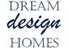 Dream Design Homes