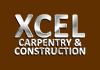 Xcel Carpentry & Construction