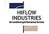 HiFlow Industries (VIC) Pty Ltd