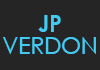 J P Verdon Pty Ltd