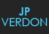 J P Verdon Pty Ltd