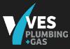 Ves Plumbing & Gas