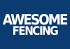 Awesome Fencing