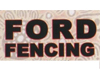 Ford Fencing