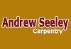 Andrew Seeley Carpentry