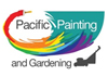 Pacific Painting and Gardening