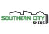 Southern City Sheds