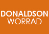 Donaldson Worrad Pty Ltd