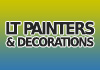Lt Painters and Decorations