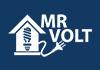 Mr.Volt