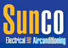 Sunco Electrical & Air Conditioning